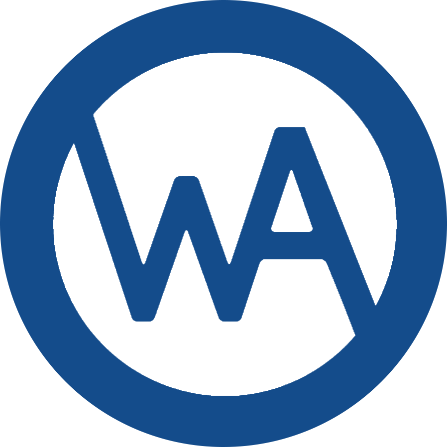 Citizens Advice Wandsworth the independent citizens advice bureau for people who live in the London borough of Wandsworth. Logo: Wandsworth Advice Forum