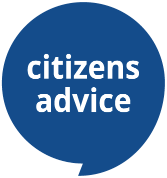 Citizens Advice Wandsworth the independent citizens advice bureau for people who live in the London borough of Wandsworth. Citizens advice logo