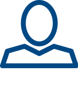 Citizens Advice Wandsworth the independent citizens advice bureau for people who live in the London borough of Wandsworth. Image of a person