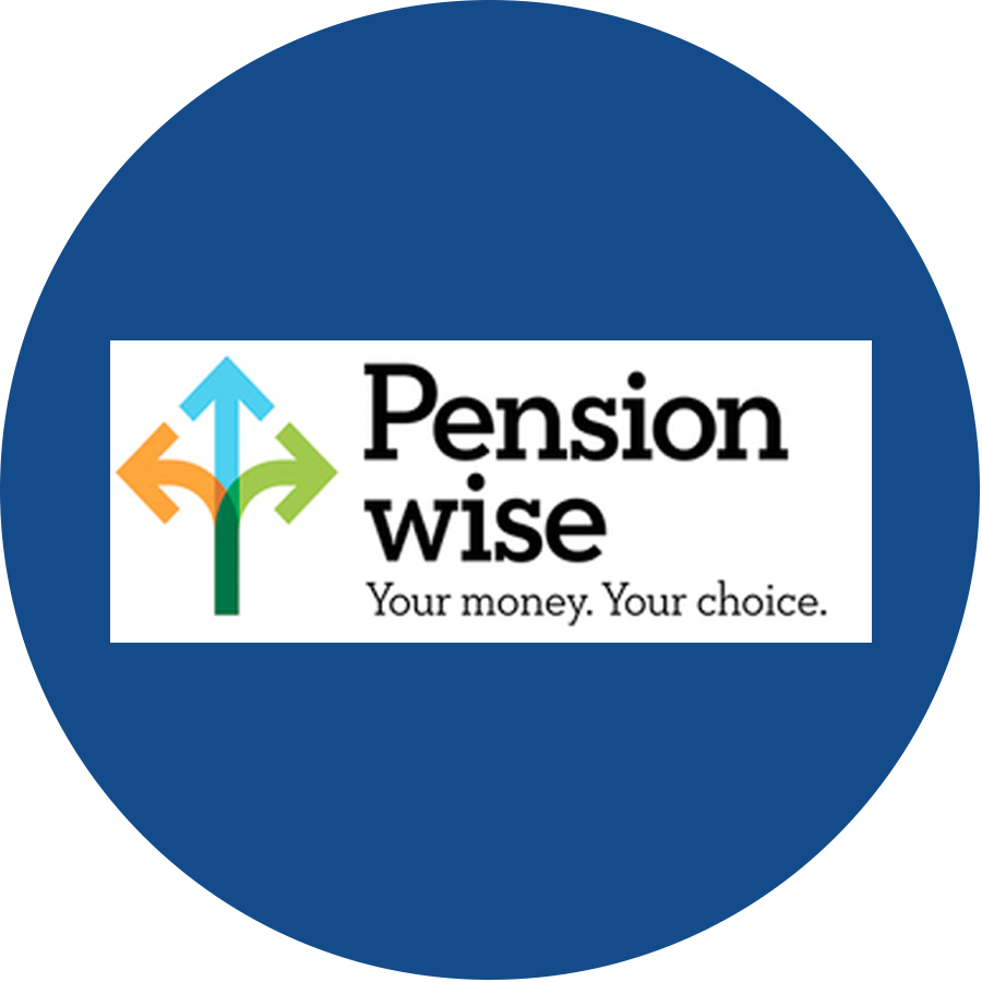 Citizens Advice Wandsworth the independent citizens advice bureau for people who live in the London borough of Wandsworth. Get advice from Pensionwise