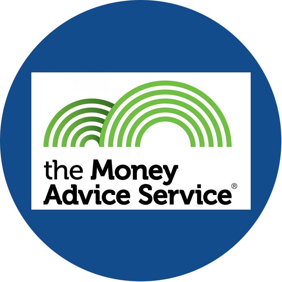 Citizens Advice Wandsworth the independent citizens advice bureau for people who live in the London borough of Wandsworth. Logo for the Money Advice Service