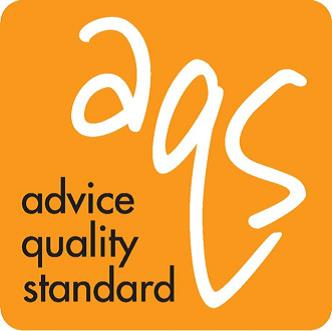 Citizens Advice Wandsworth the independent citizens advice bureau for people who live in the London borough of Wandsworth. Logo for the Advice Quality Standard