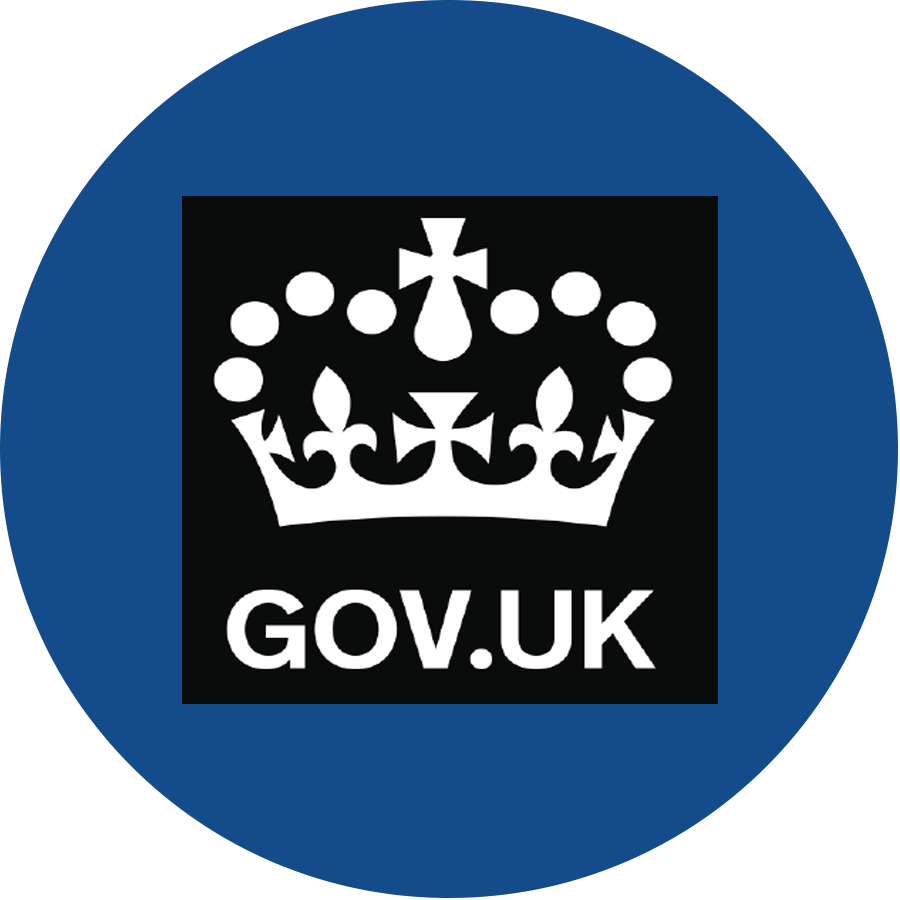 Citizens Advice Wandsworth the independent citizens advice bureau for people who live in the London borough of Wandsworth. Logo for the Open Government website