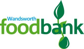 Wandsworth Foodbank logo