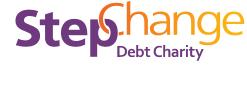Step-change-logo