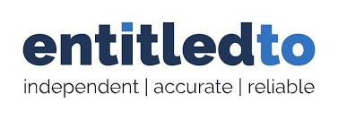 entitled to logo