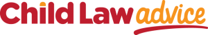 Child Law Advice Logo