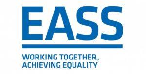 EASS Logo