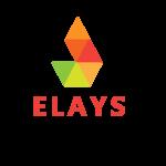 Elays Network Logo