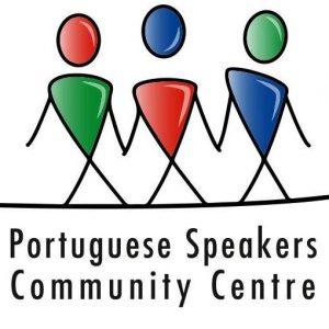 Portuguese Community Centre Logo