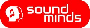 Sound Minds Logo