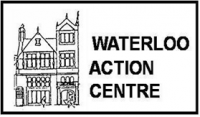 Waterloo Action Centre Logo