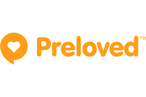 Preloved-logo