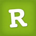 Reyooz.com logo