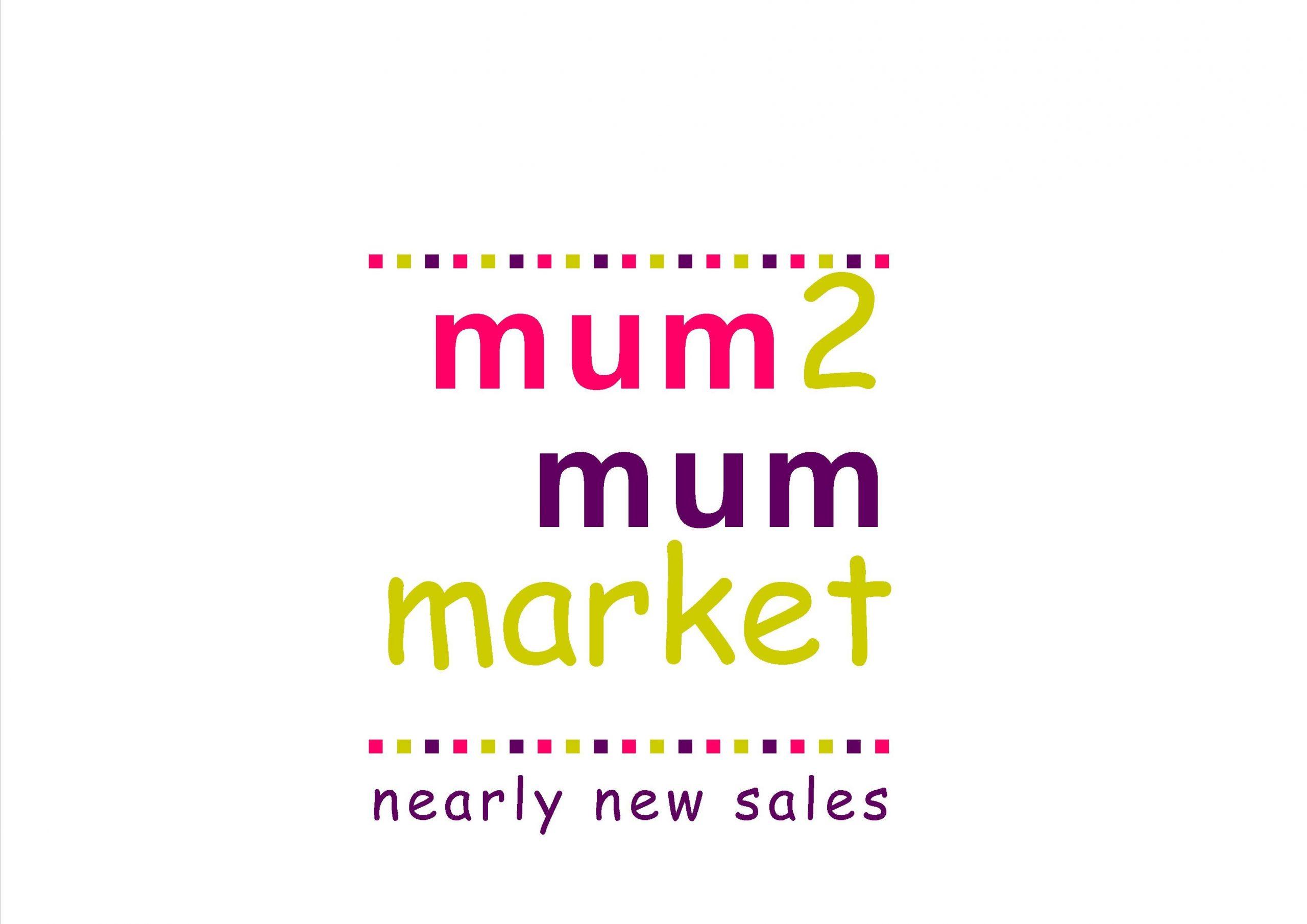 mum2mum_market_logo